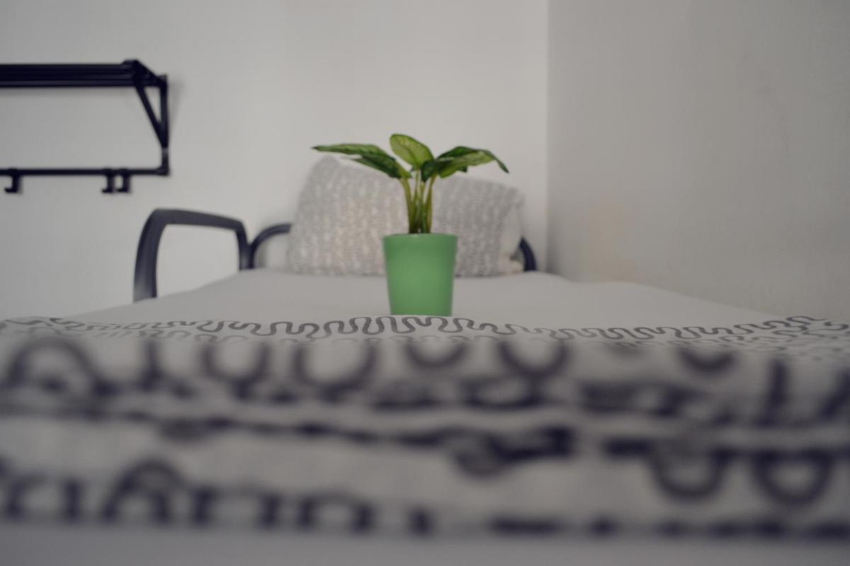 Photo - Tarragona Hostel