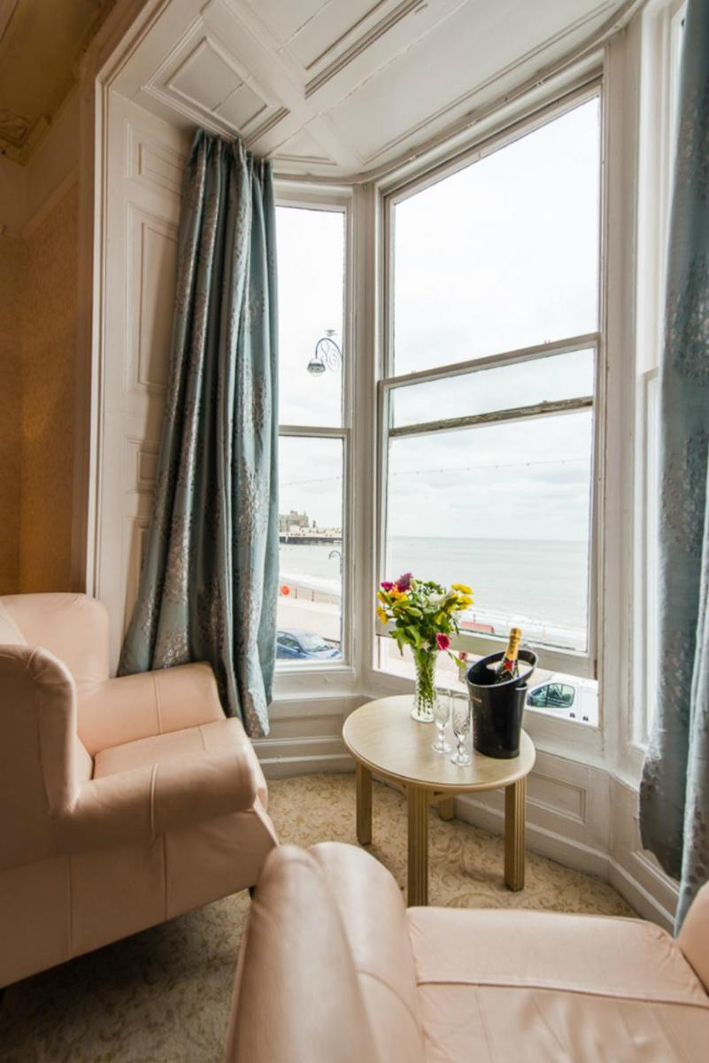 Foto - Gwesty'r Marine Hotel & Spa