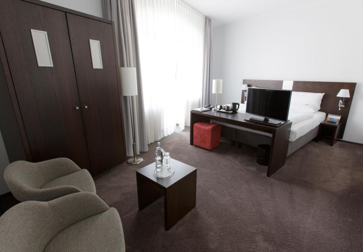 Photo - Astor und Aparthotel