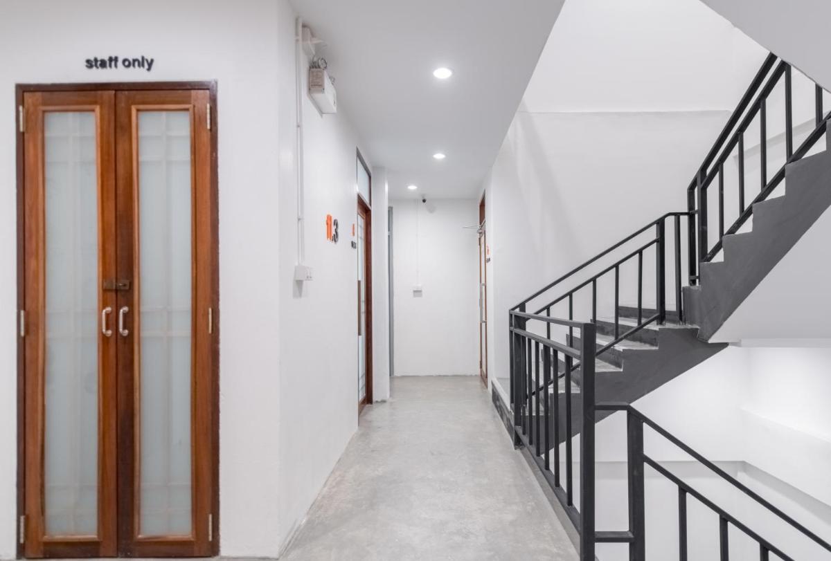 Photo - Tiny Taladnoi Hostel