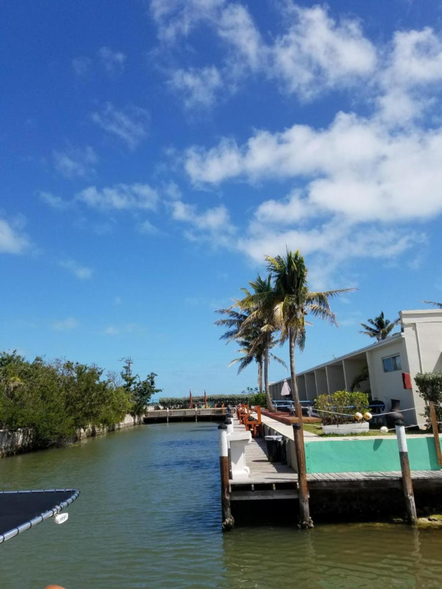 Photo - Coconut Cay Resort