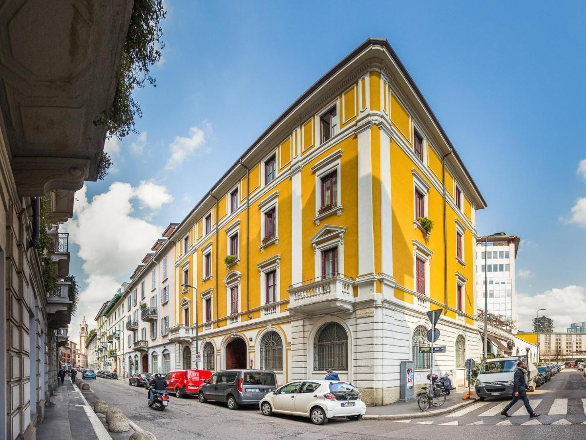 Foto - easyhomes - Corso Como Maroncelli