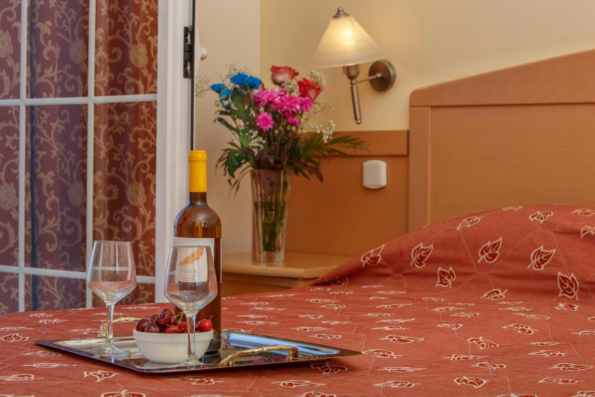 Foto - Hotel Tolo