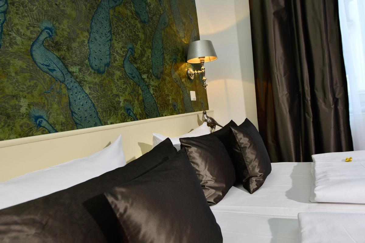 Photo - Hotel Domstern