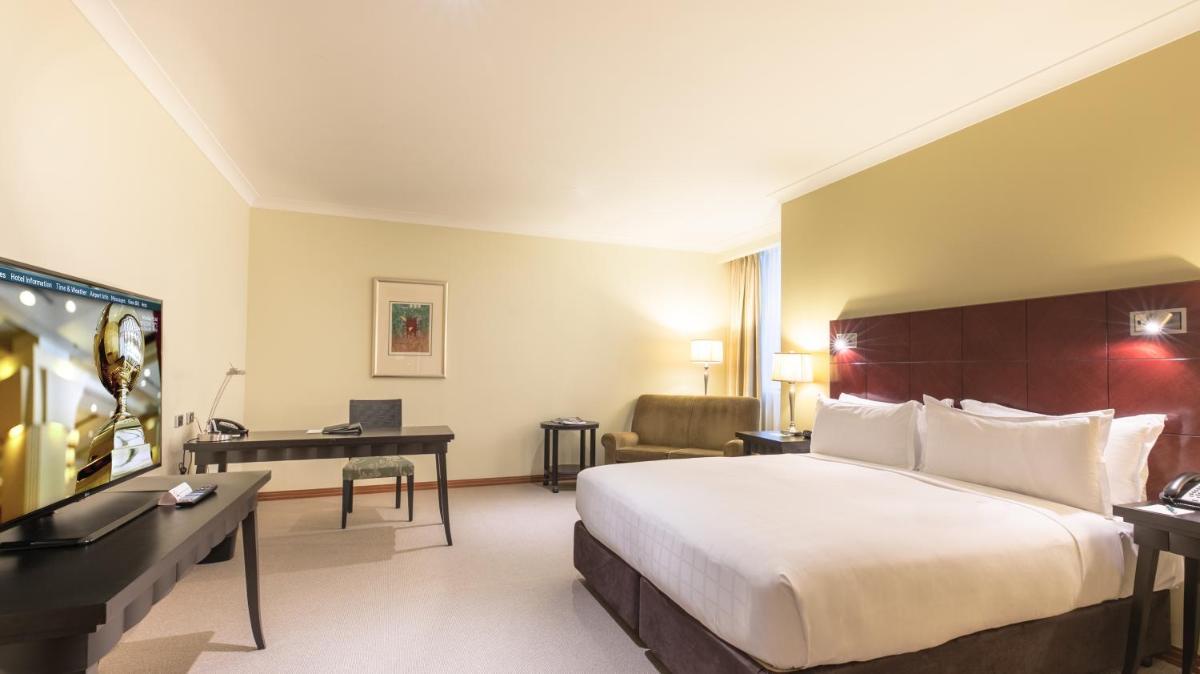 Photo - The Grace Hotel