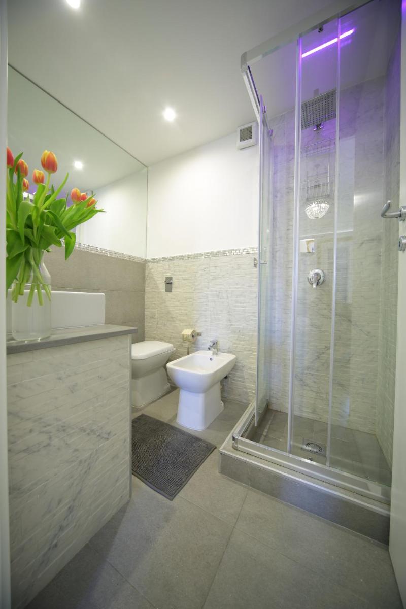 Photo - Palazzo Torre Apartment