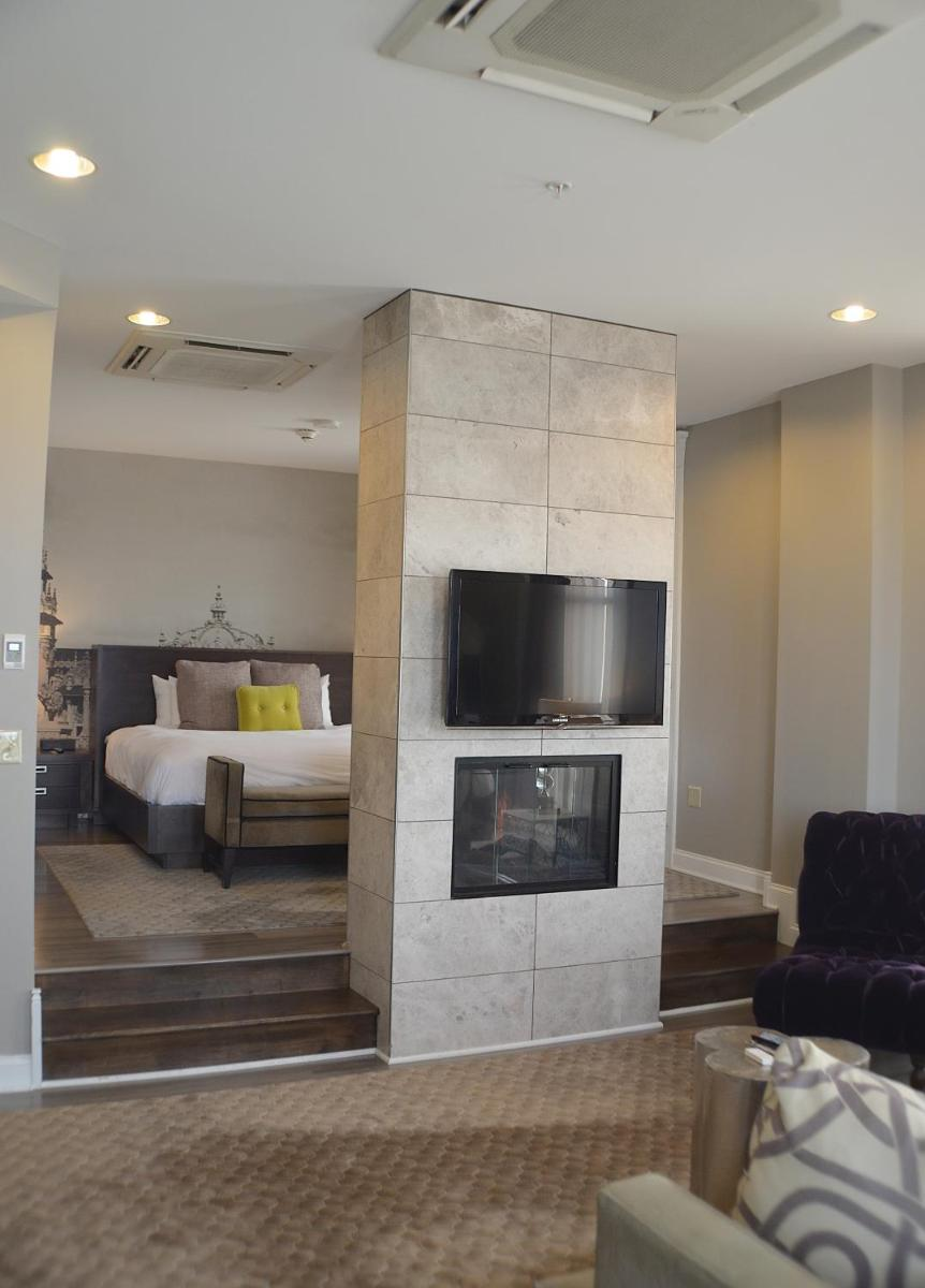 Foto - Hotel at the Lafayette Trademark Collection by Wyndham