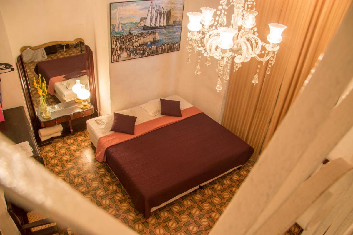 Photo - Hostal Casa Vieja