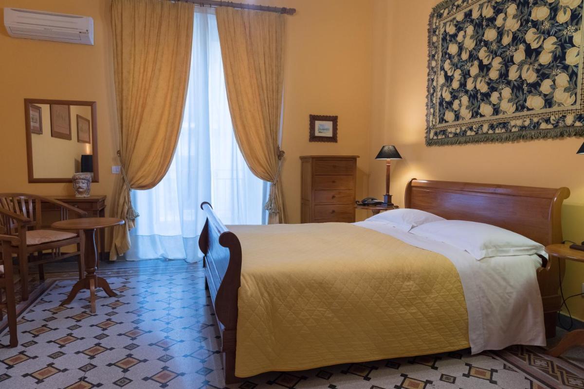 Foto - palazzo pantaleo