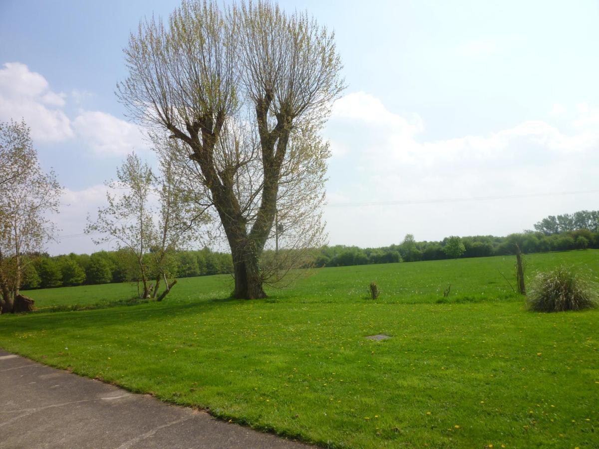 Photo - Rectory Farm