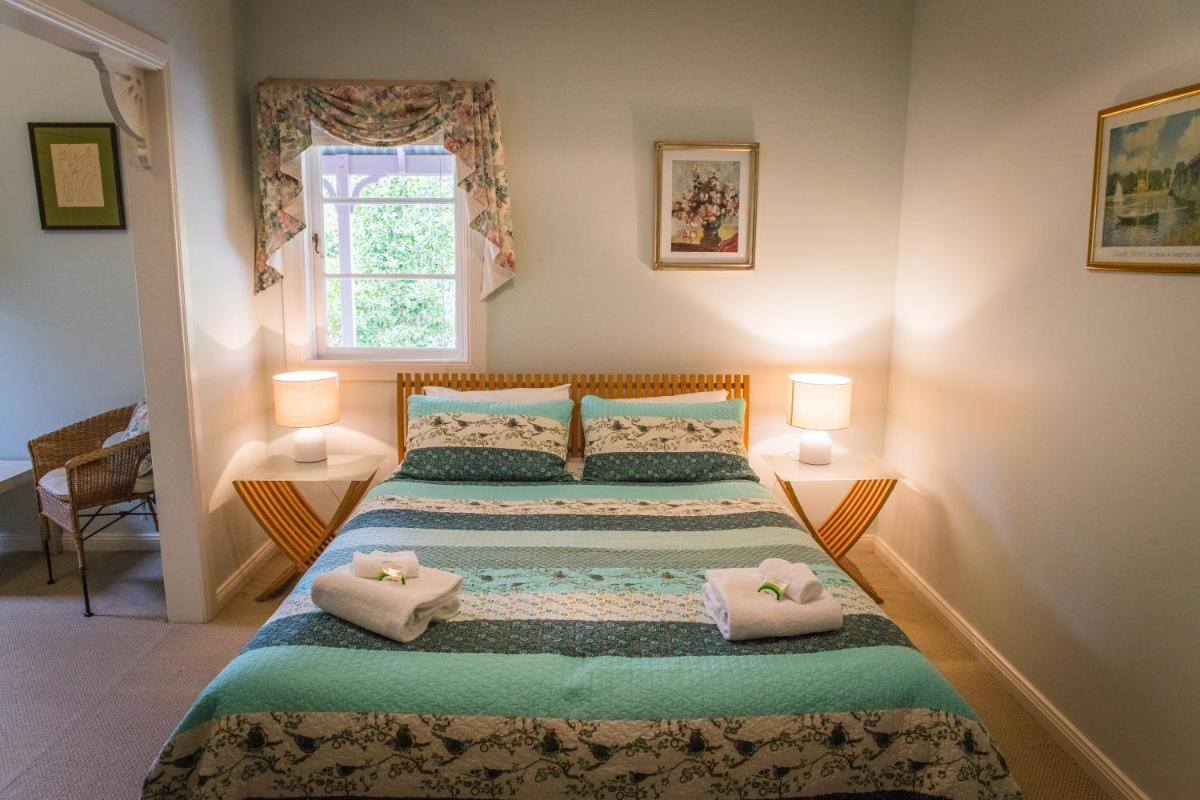 Photo - Whispering Pines Cottages