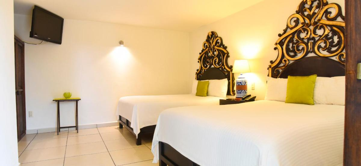 Foto - Hotel Expres By Hosting House