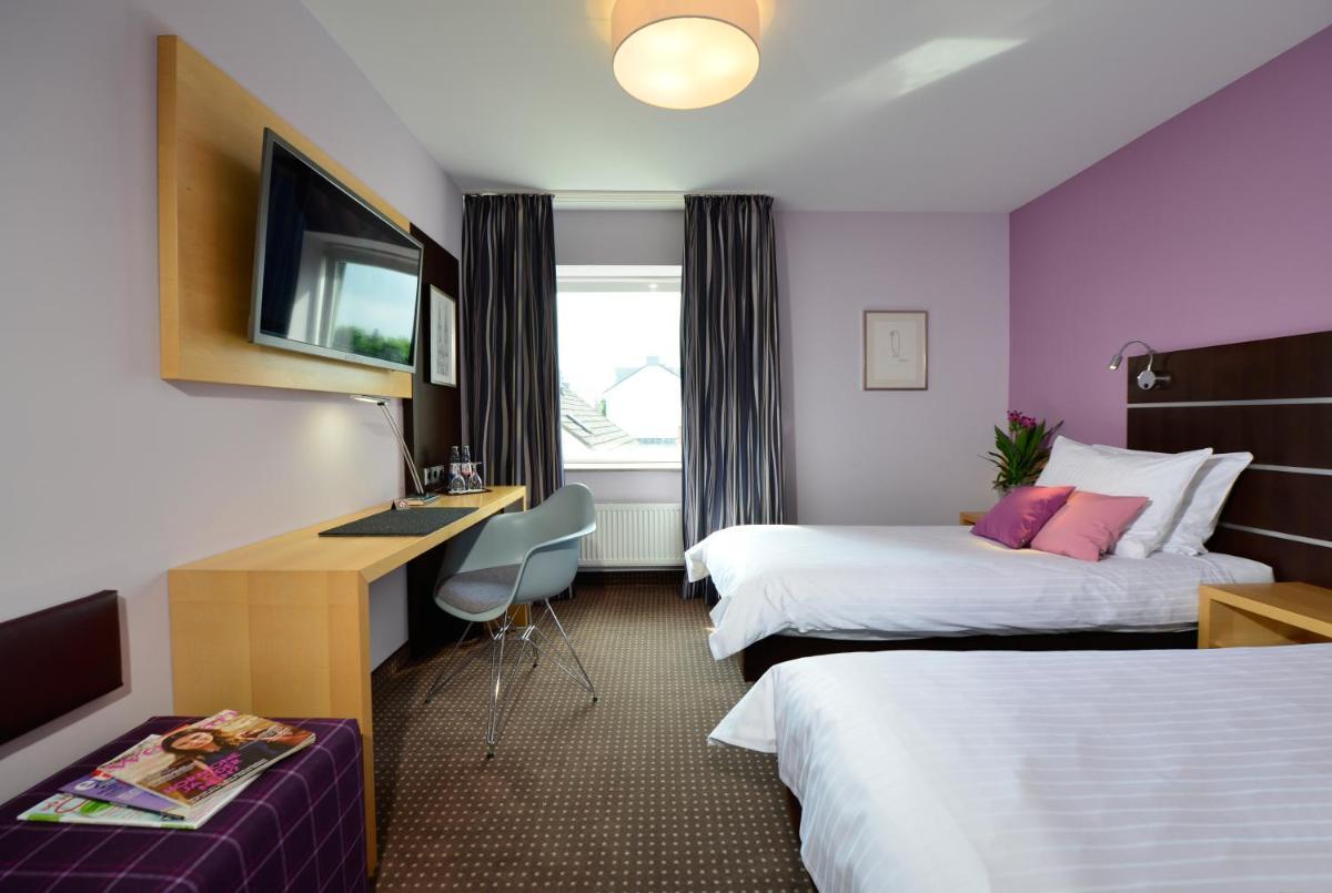 Photo - Hotel Uhu Garni - Superior