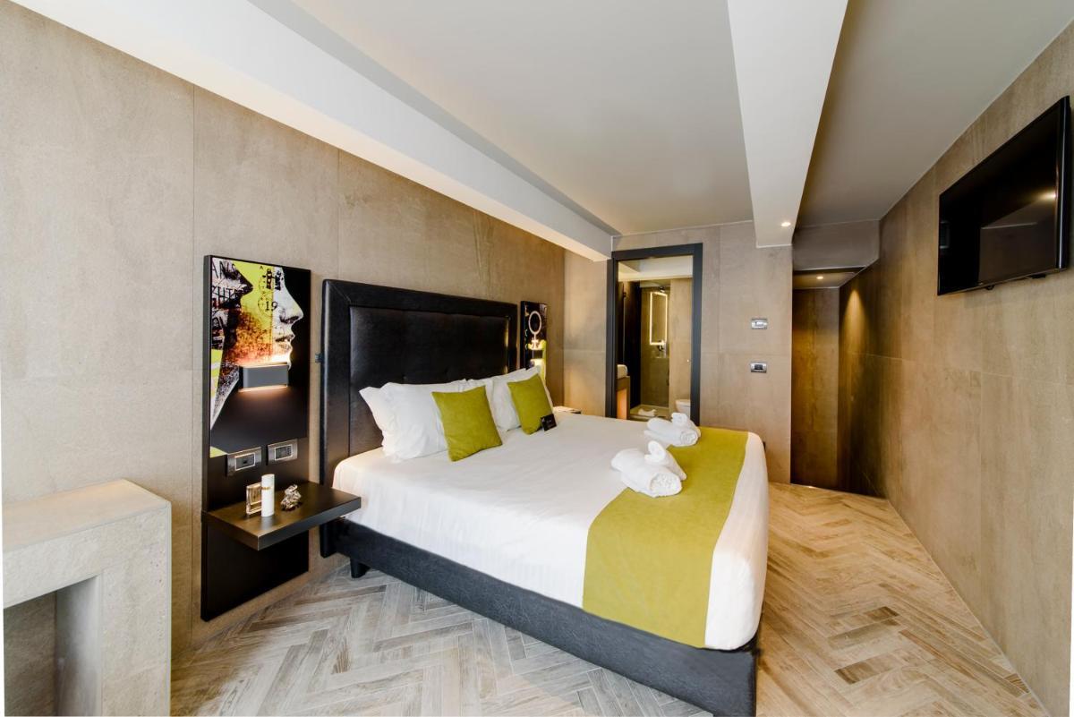 Foto - Just Hotel Milano