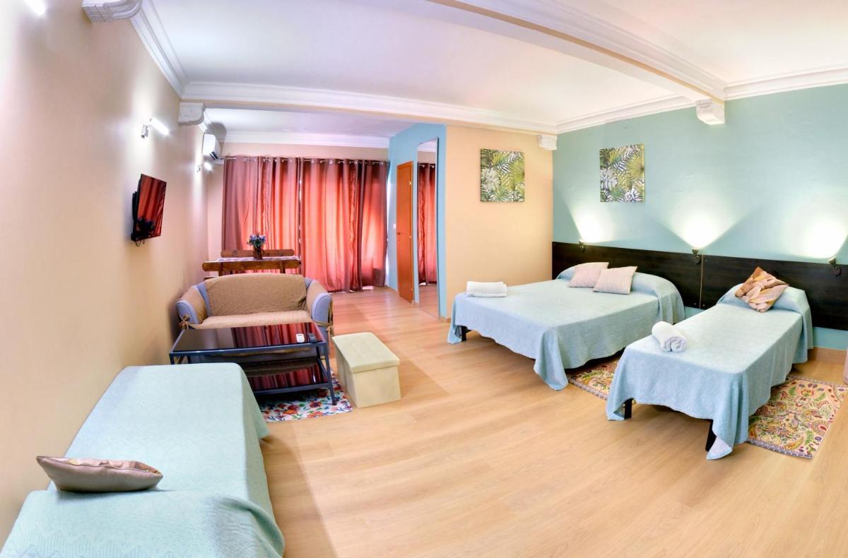 Foto - Hostel Agata