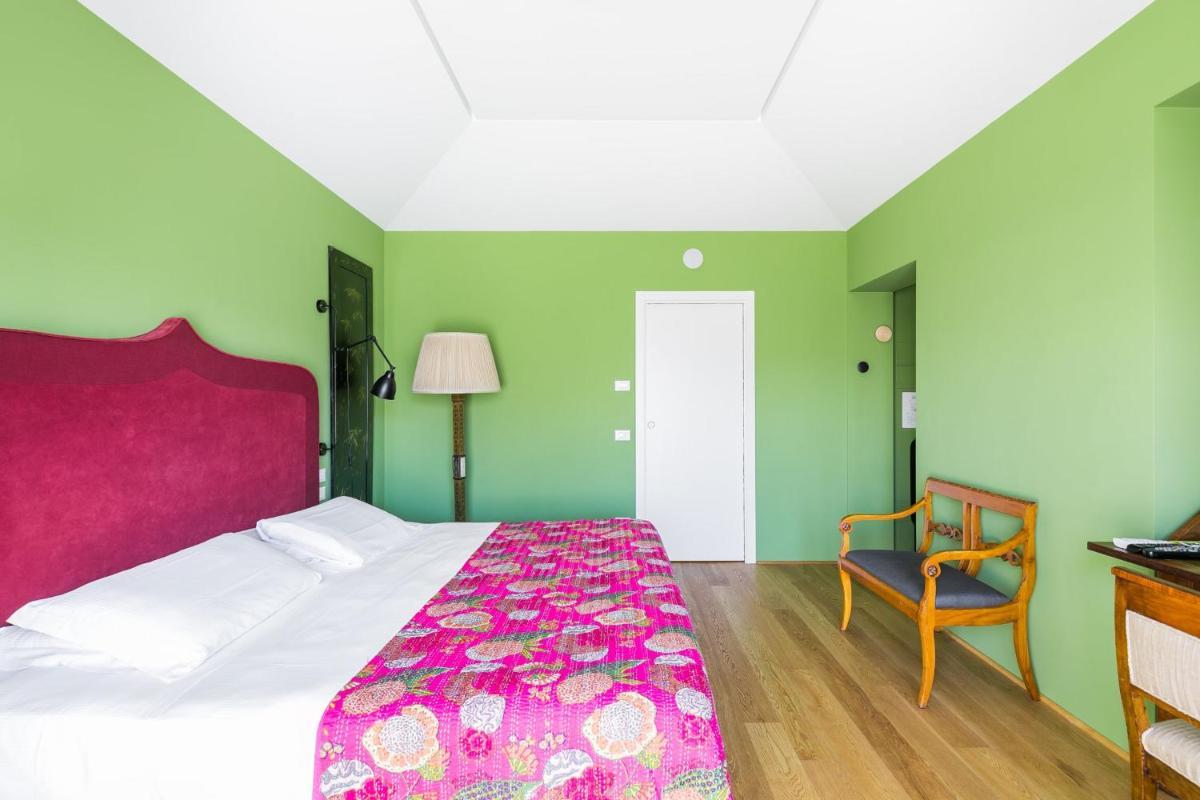 Photo - Rarity Suites