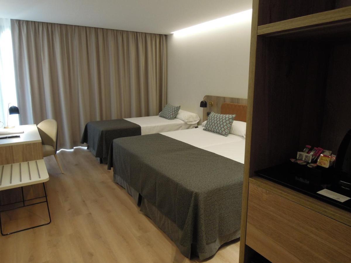 Foto - Hotel Presidente