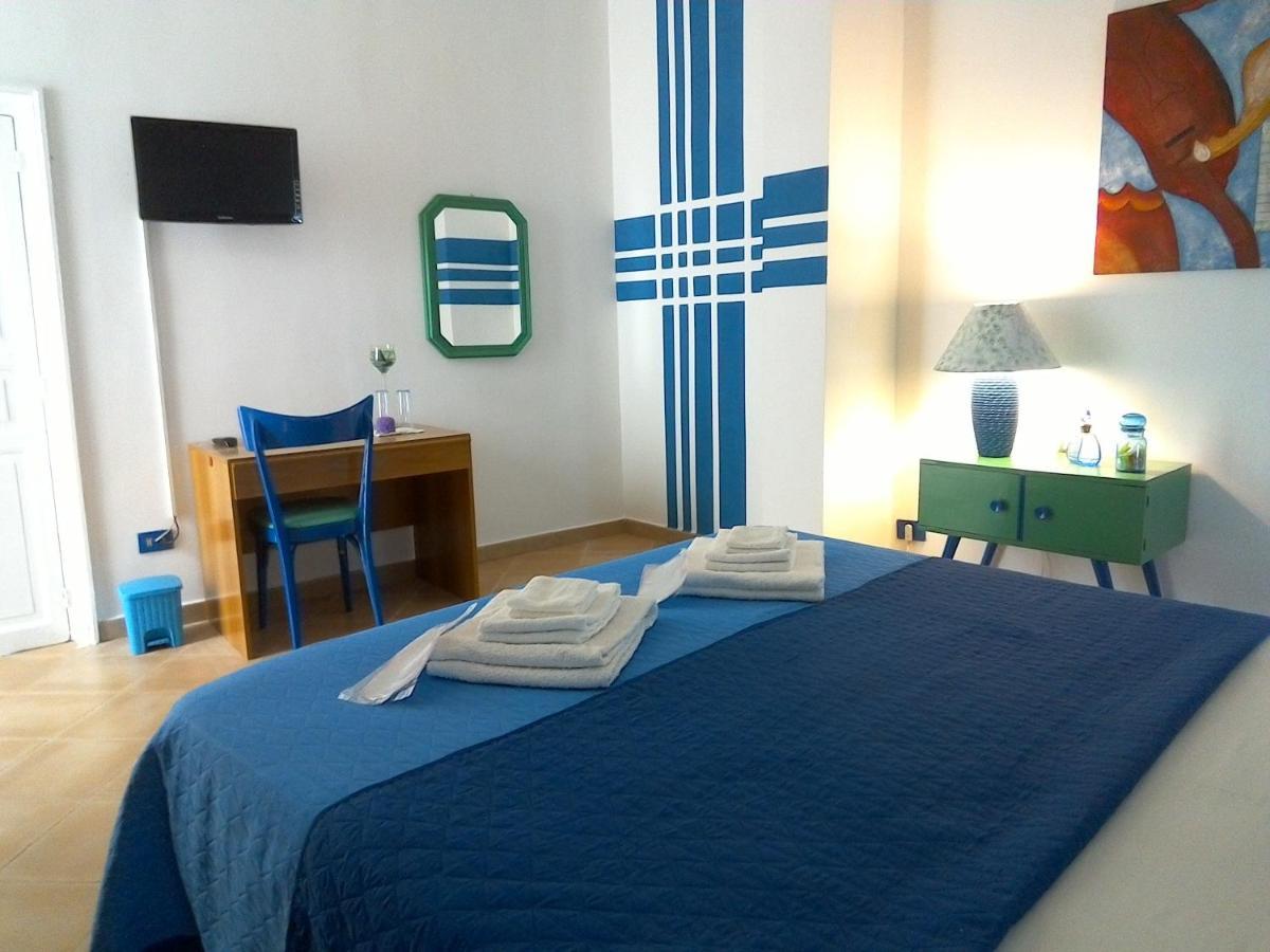 Foto - BED&BOOK Palazzo Cutelli