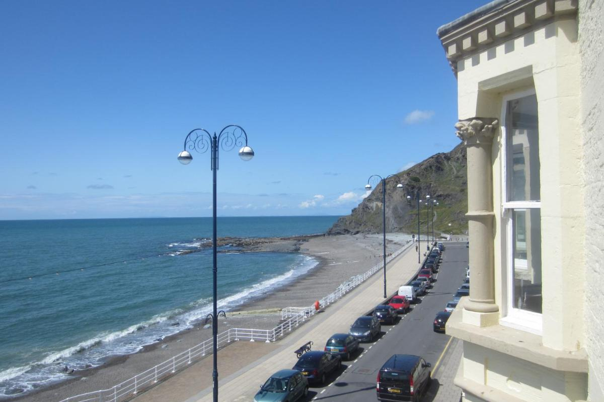 Foto - The Glengower