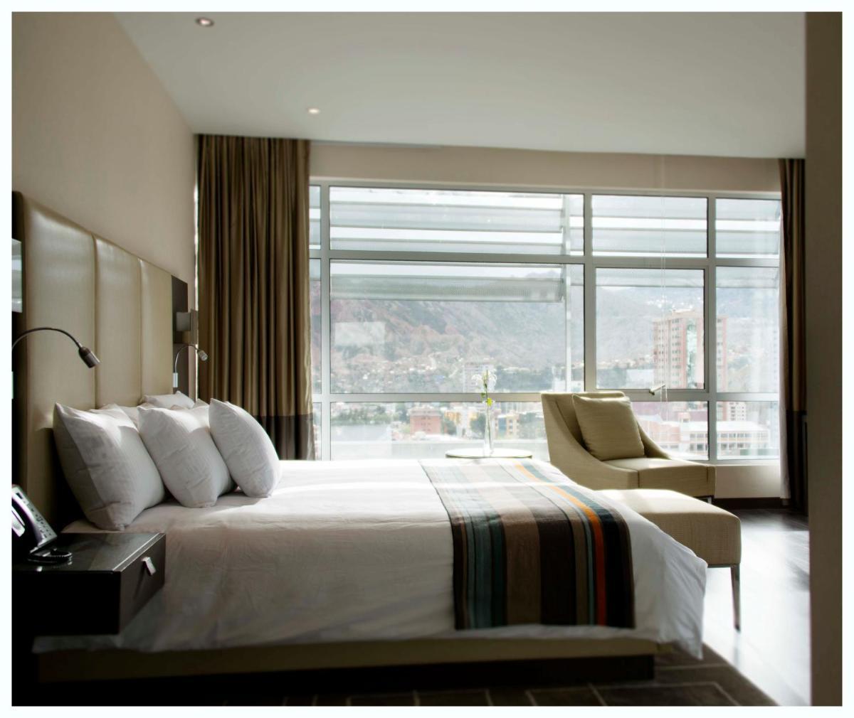 Foto - Casa Grande Hotel