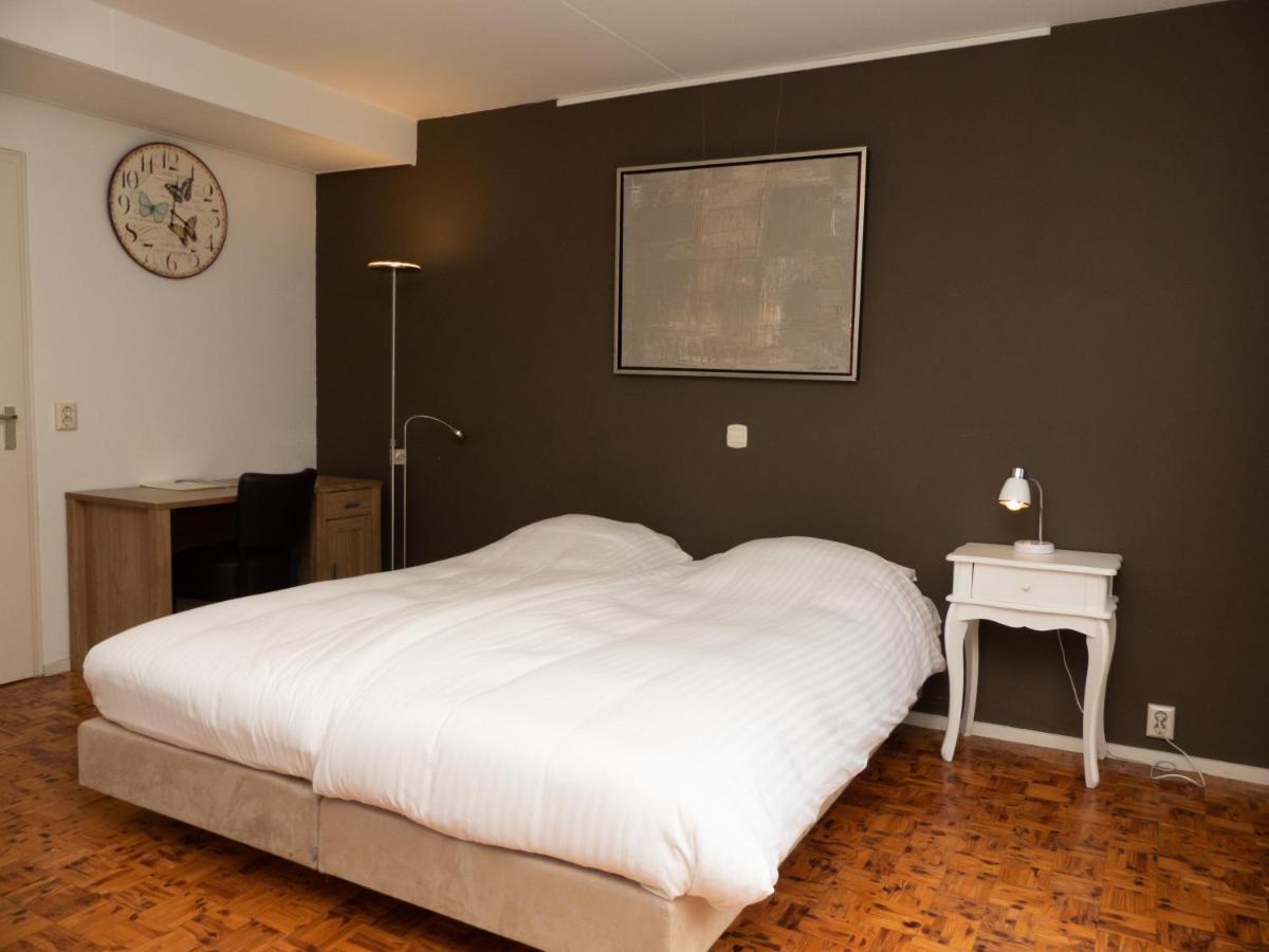 Foto - Hotel-Restaurant Het Rechthuis