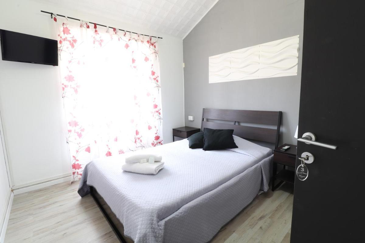 Photo - Guest House Minas