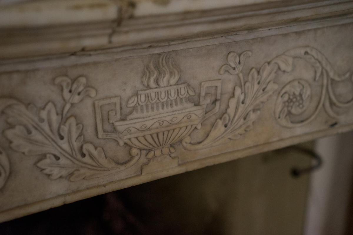 Foto - Palazzo Martellini Residenza d'epoca