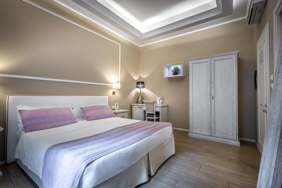 Foto - B&B La Residenza Dell'Orafo