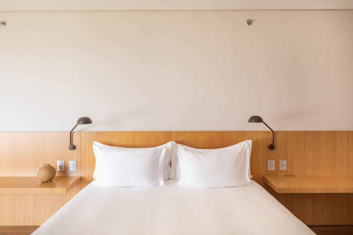 Foto - B Hotel Brasilia