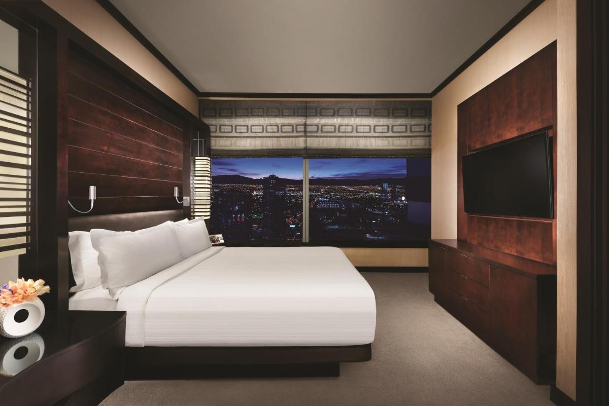 Photo - Vdara Hotel & Spa at ARIA Las Vegas