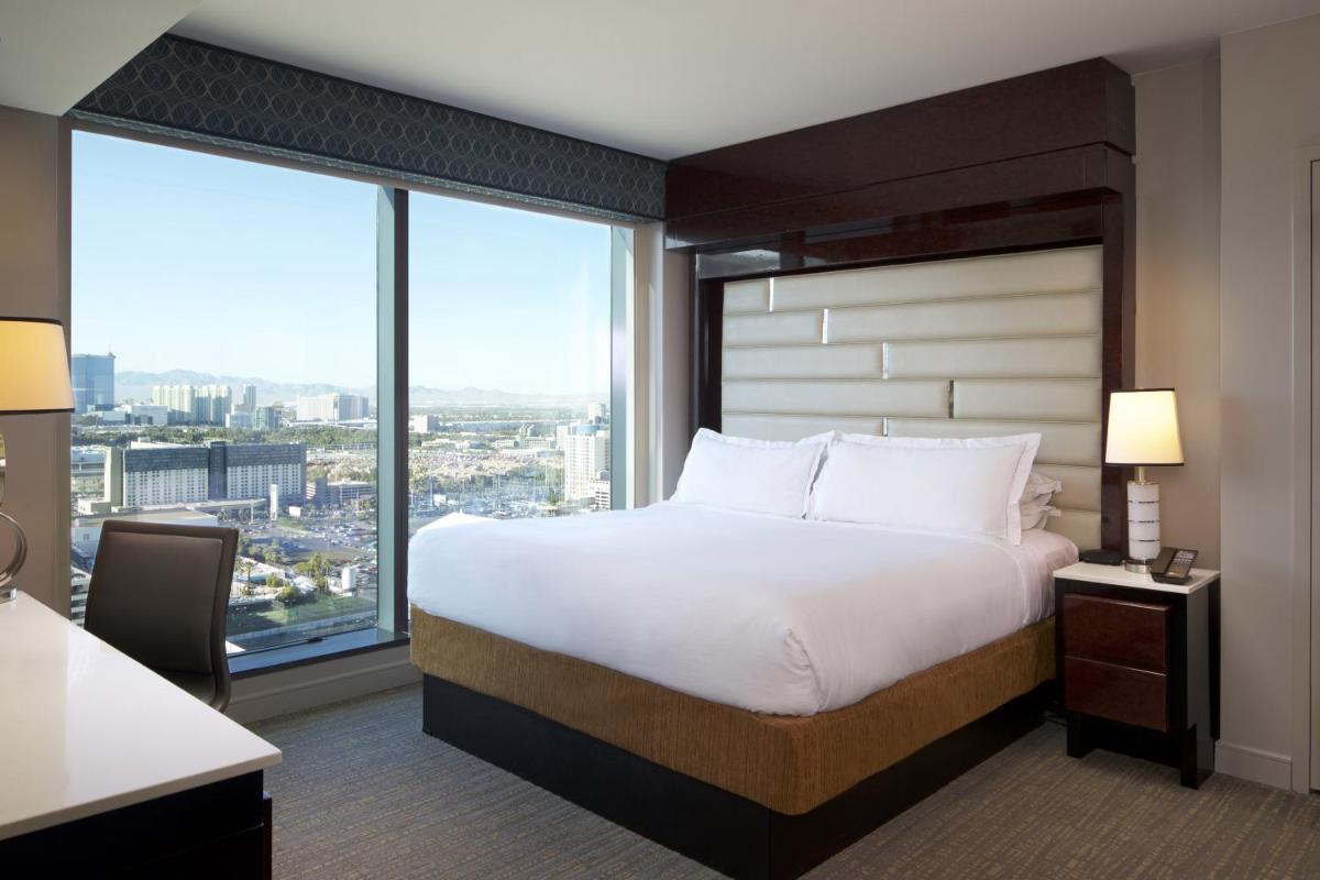Foto - Elara by Hilton Grand Vacations - Center Strip