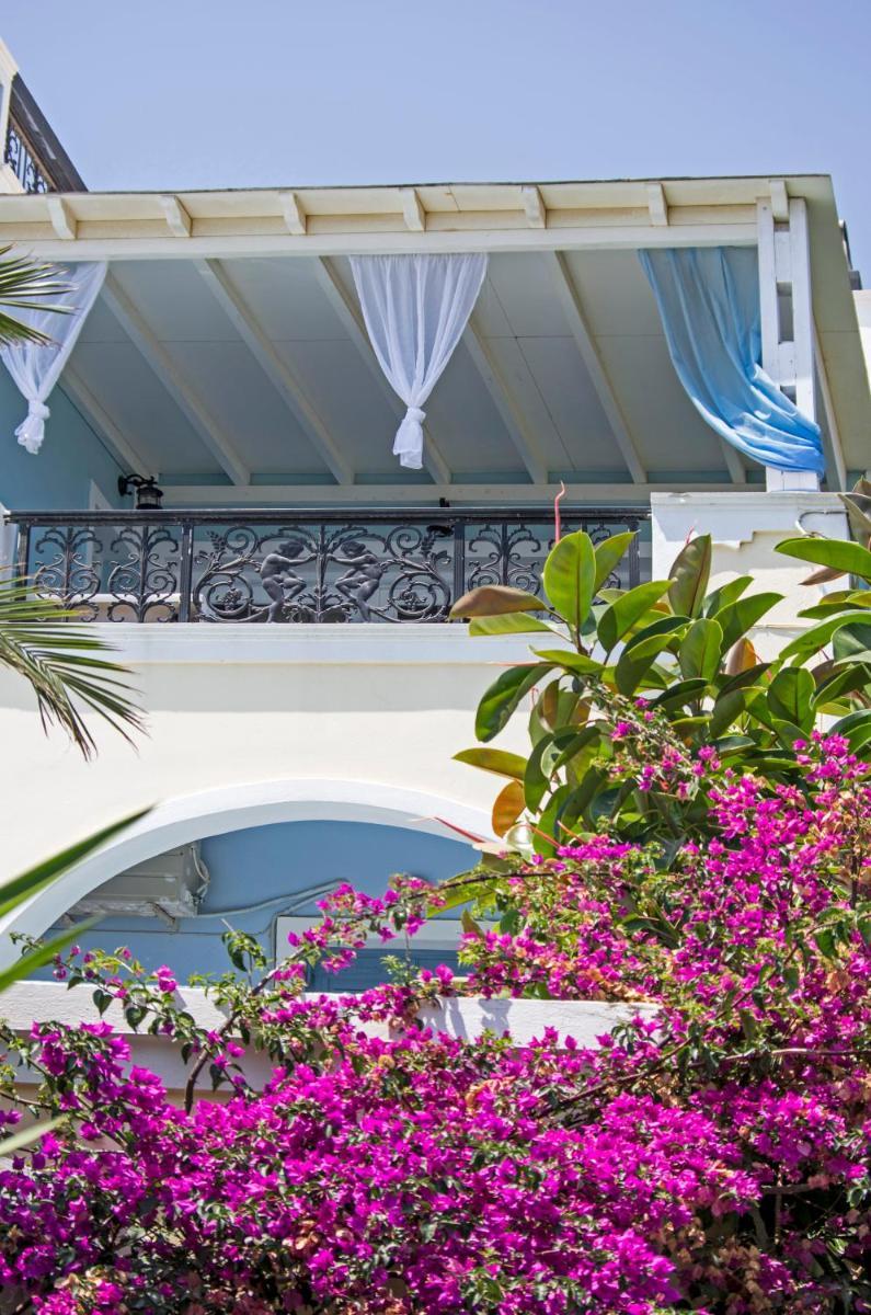 Photo - Villa Olympia