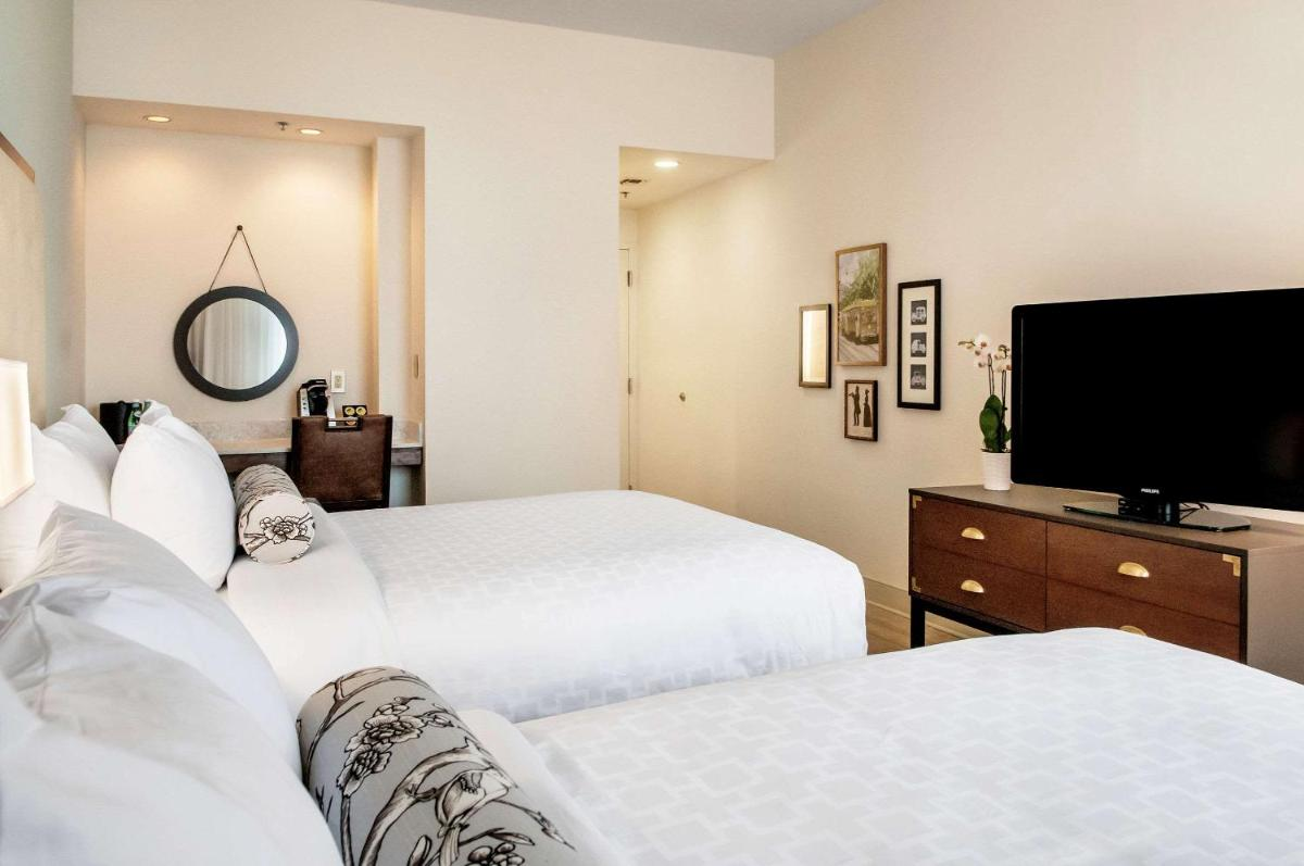 Photo - St Charles Coach House, Ascend Hotel Collection