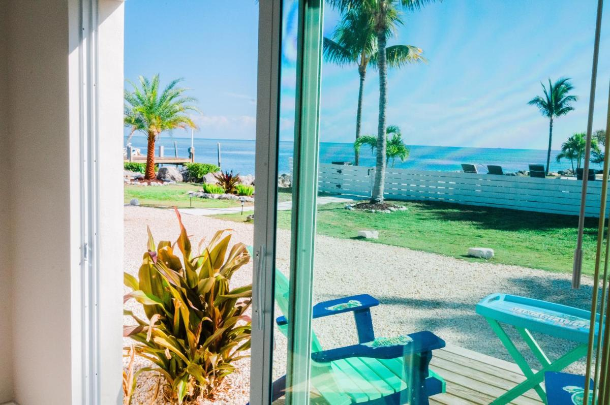 Foto - Seascape Resort & Marina