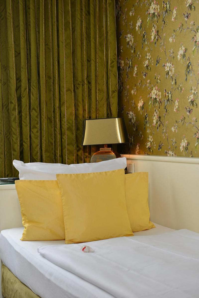 Photo - Hotel Domspitzen