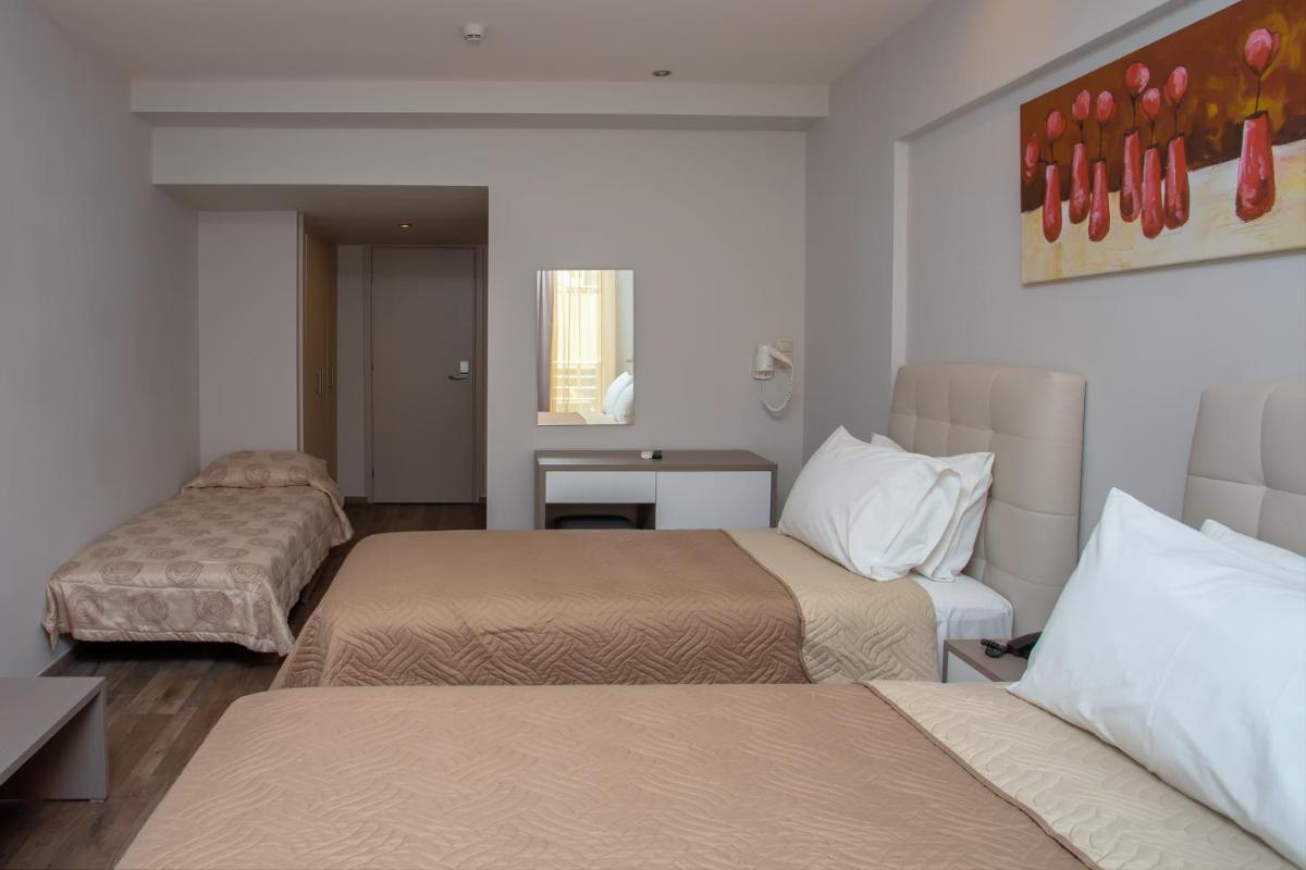Photo - Irini Hotel