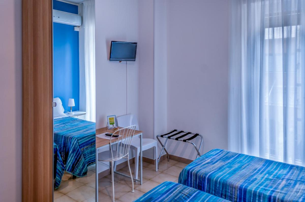 Foto - Melo Accommodations
