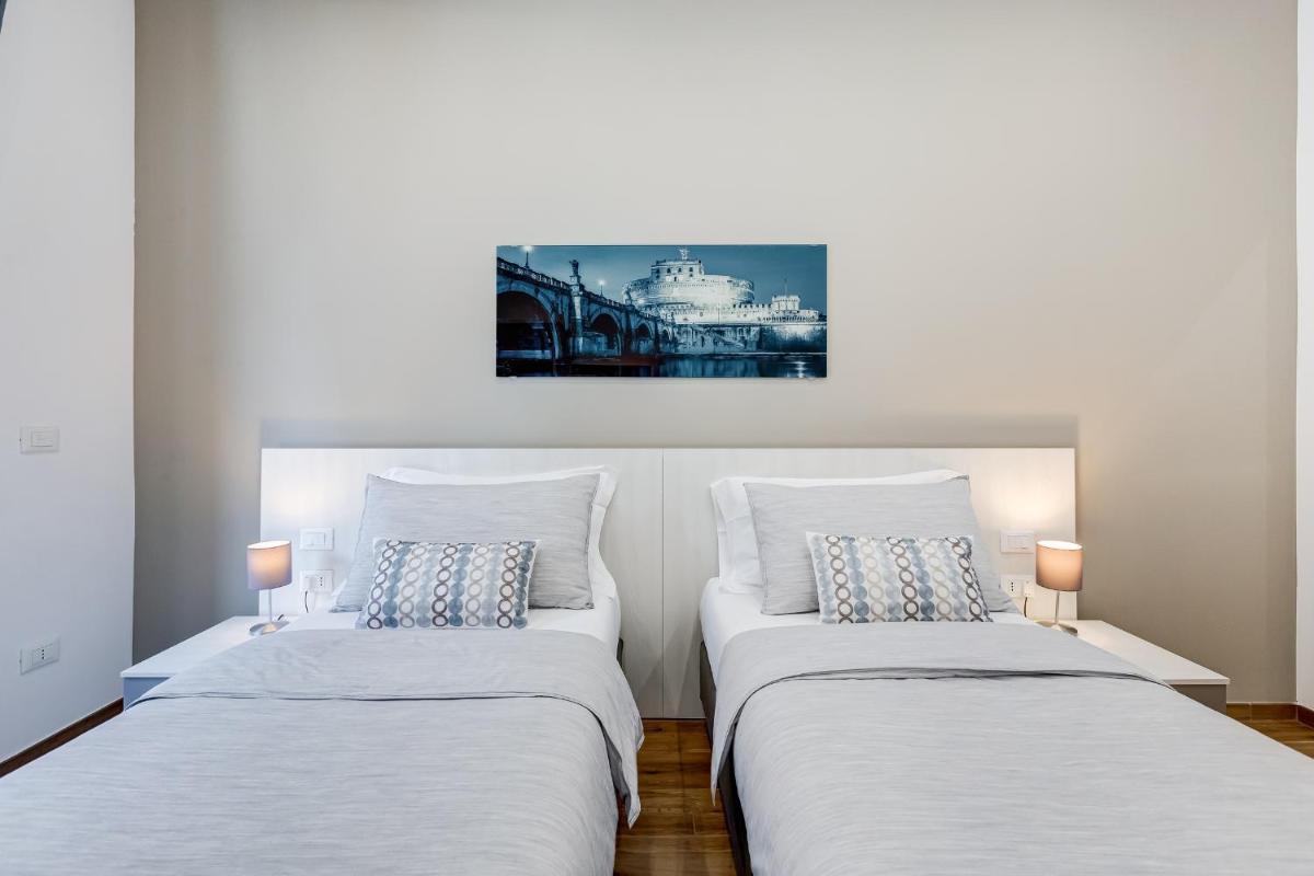 Photo - San Pietro Vatican Apartments