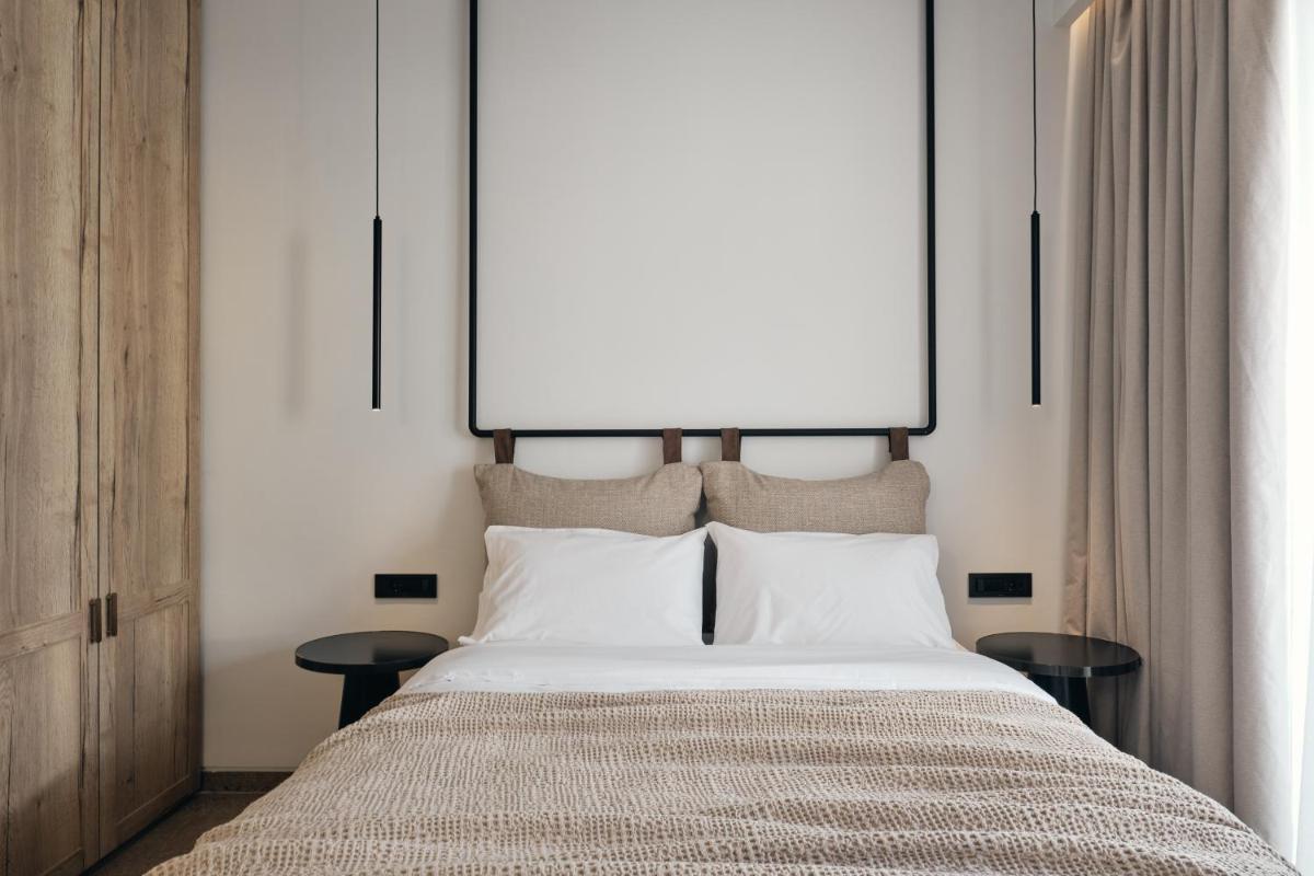 Photo - Contessina Hotel