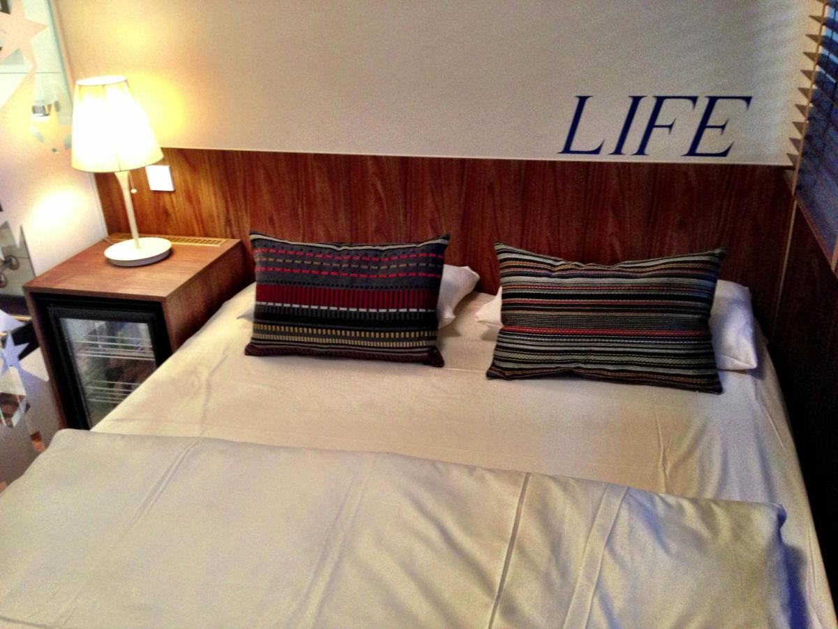 Photo - Hotel Europa Life