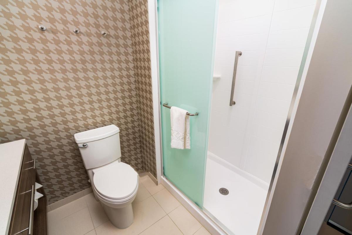 Foto - Home2 Suites by Hilton Las Vegas City Center