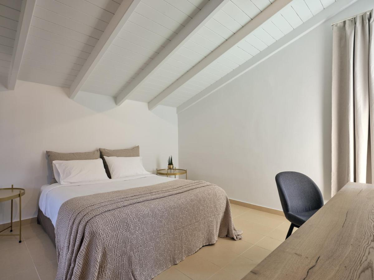 Foto - Contessina Hotel
