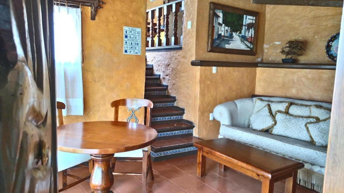 Photo - Casa de la Loma