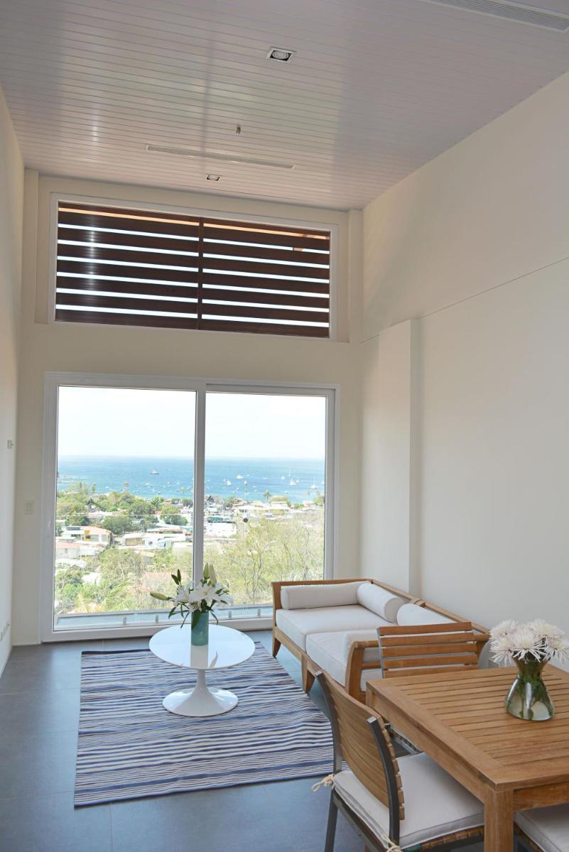 Foto - La Santa Maria Resort