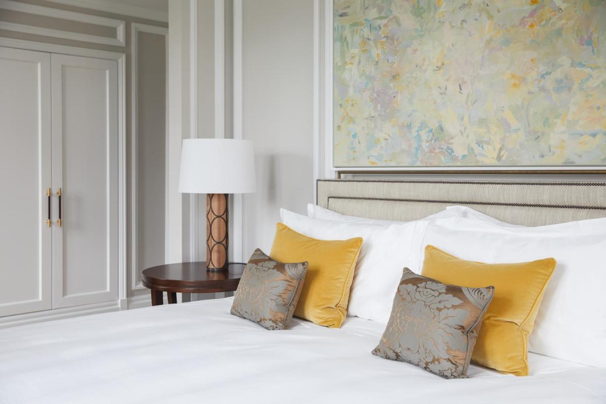 Photo - The Cadogan, A Belmond Hotel, London