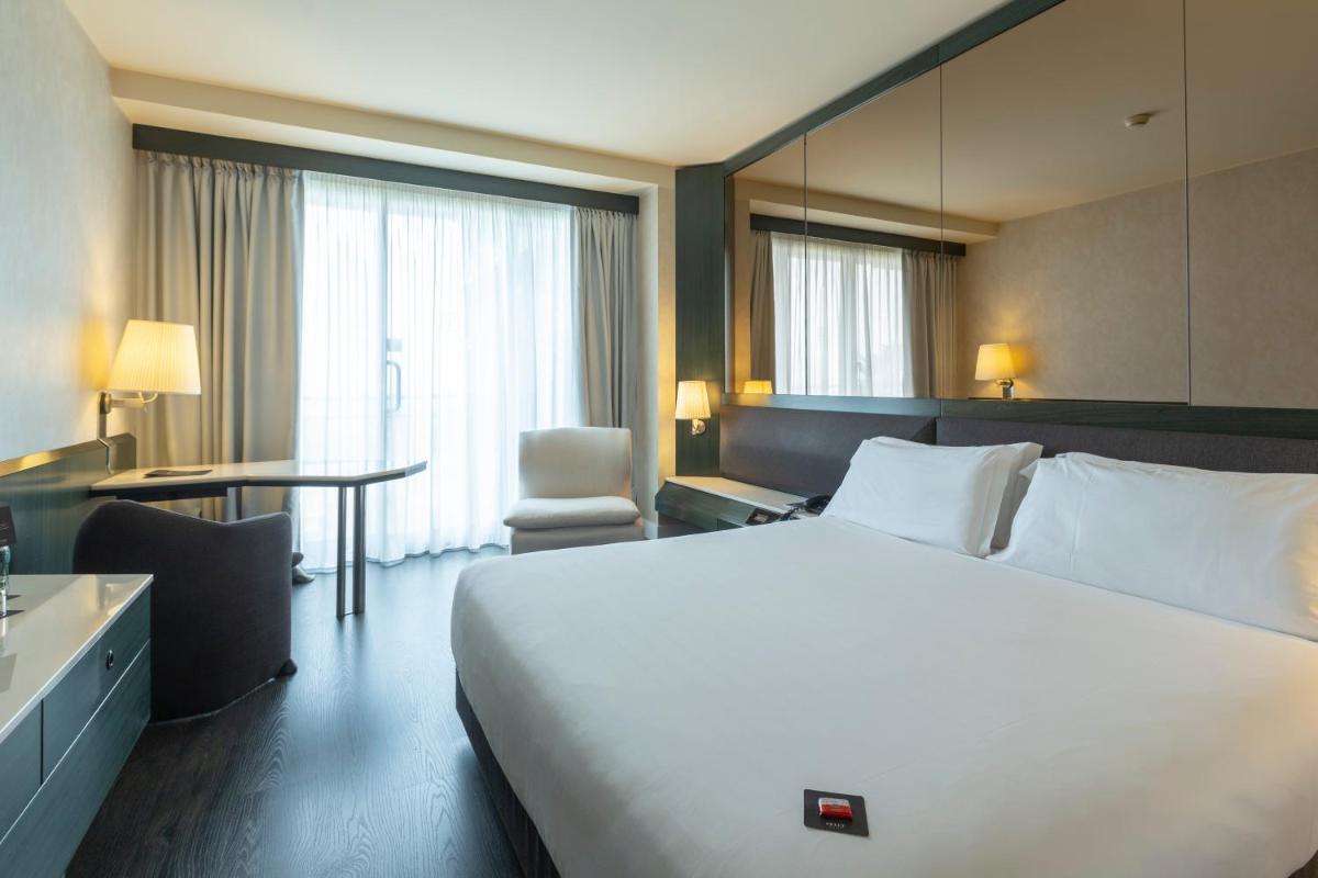 Foto - The Nicolaus Hotel