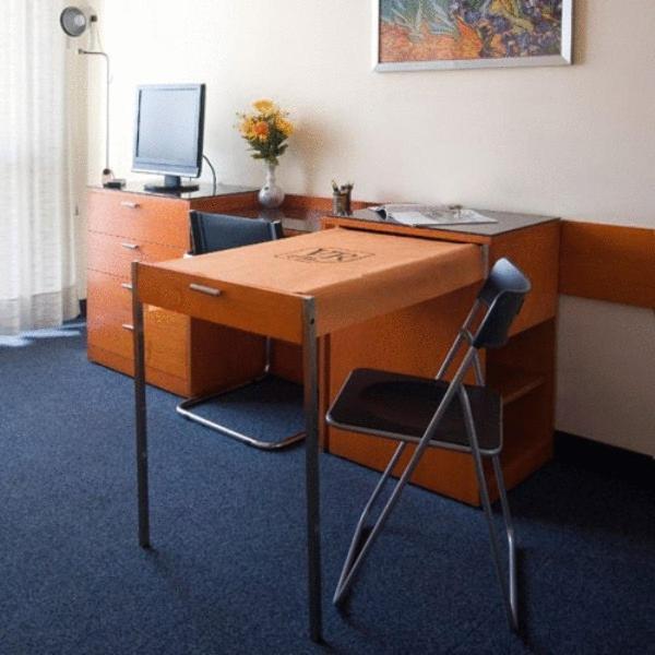 Foto - Residence Viserba