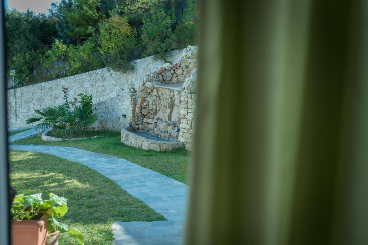 Foto - Halkidiki Palace