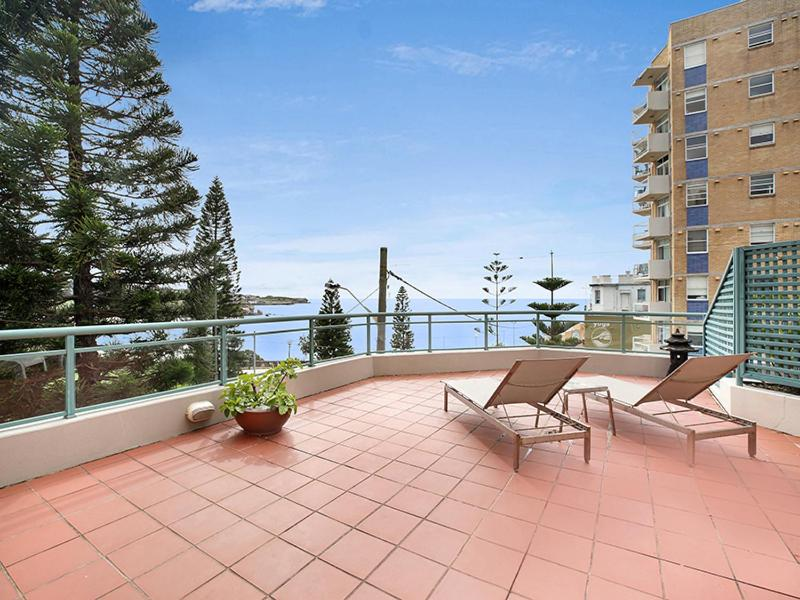 Foto - AeA The Coogee View