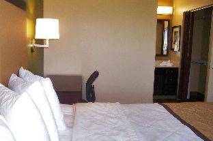 Foto - Extended Stay America Suites - Indianapolis - Airport - W Southern Ave
